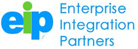Enterprise Integration Partners LLC